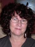 Dr. Cecilia Morgan