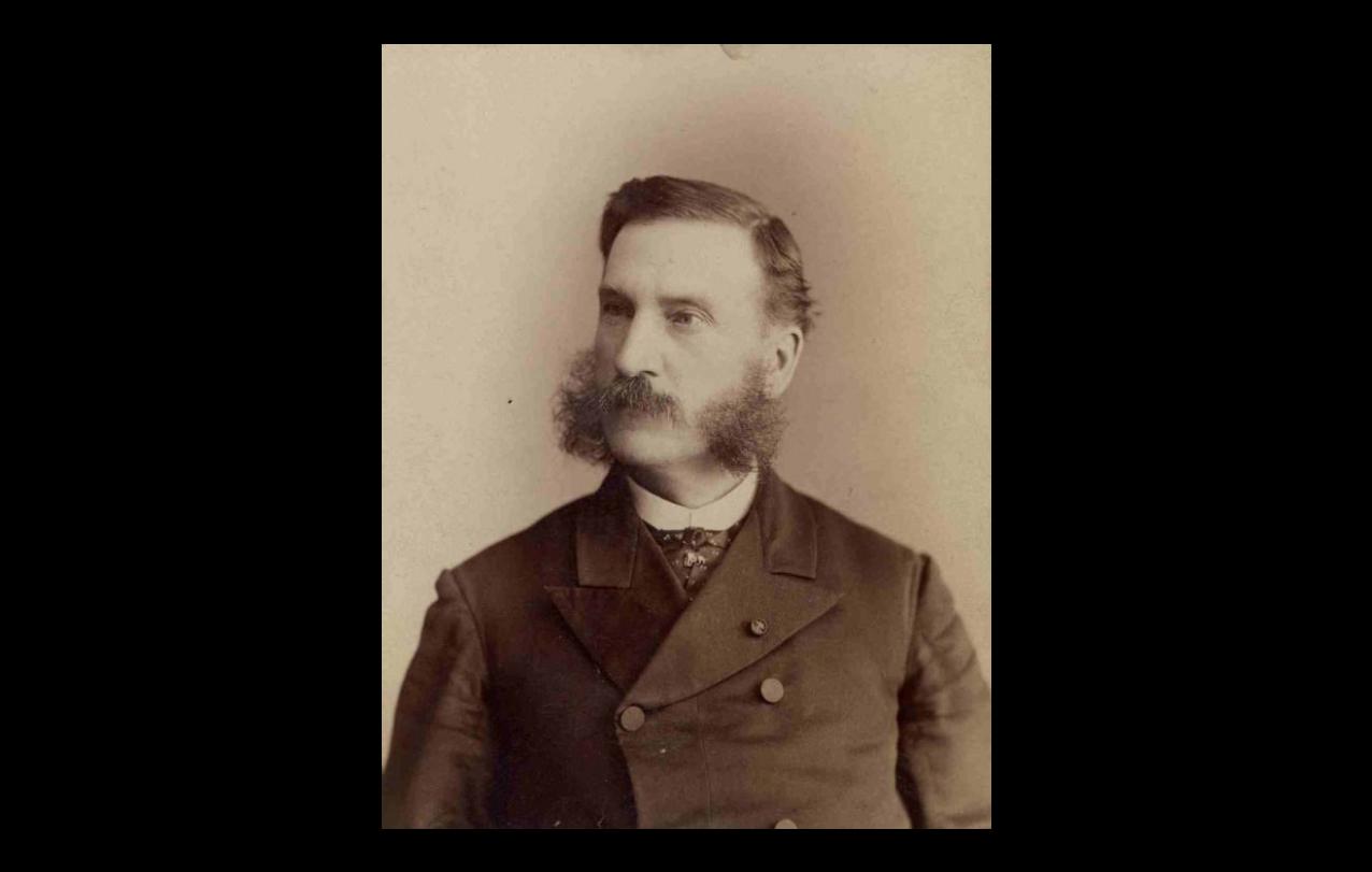 Titre original:  Adolphe-Basile Routhier http://numerique.banq.qc.ca/patrimoine/details/52327/3114550